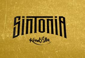 Vídeo: Netflix divulga primeiras cenas de 'Sintonia', série inspirada no funk