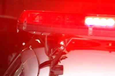 Tentativa de assalto a empresário termina com um suspeito baleado, no Litoral da Paraíba