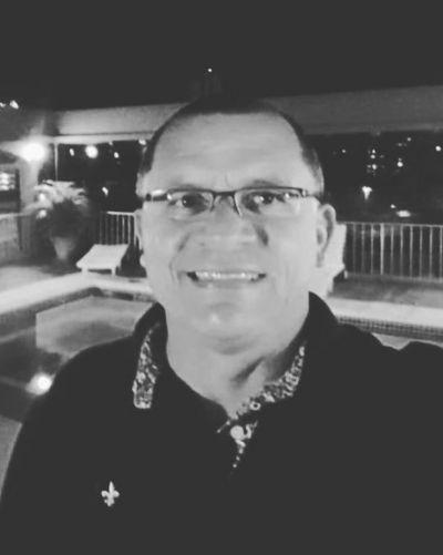 Morre secretário executivo da Defesa Civil de João Pessoa de covid-19