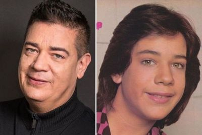 Ex-integrante do Menudo, cantor Ray Reyes morre aos 51 anos
