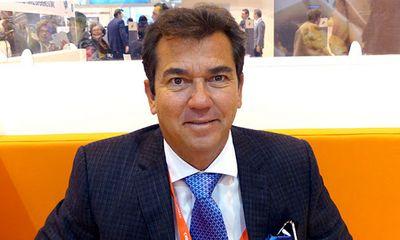 Ruy Gaspar