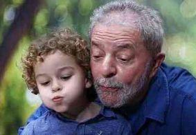 Laudo descarta meningite como causa da morte do neto de Lula