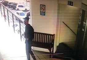 Shopping de João Pessoa é invadido e tem R$ 35 mil em celulares roubados