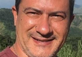 Tom Veiga terá velório no Rio de Janeiro e enterro em São Paulo