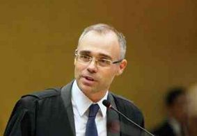 Bolsonaro nomeia novo ministro da Justiça