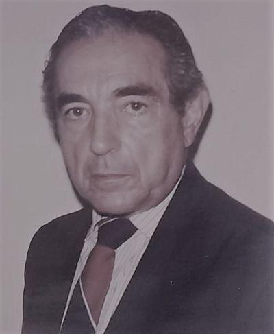 Morre ex-superintendente do HU de João Pessoa, Newton de Araújo Leite