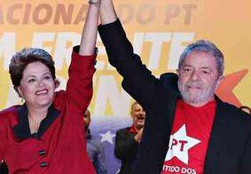 Lula e Dilma viram réus em ação por suspeita de organização criminosa