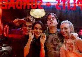 Warner anuncia data de estreia da 4ª temporada de 'Riverdale'