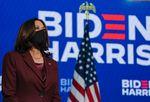 Saiba quem é a primeira mulher a ocupar a vice-presidência dos Estados Unidos