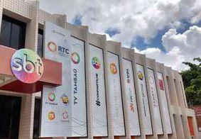 Rede Tambaú de Comunicação oferta vaga de estágio