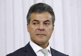 Ex-governador do Paraná, Beto Richa é novamente preso