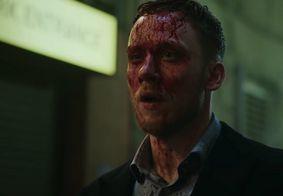 'Gangs of London', série mais violenta que 'Game of Thrones', chegará ao Brasil no Starzplay