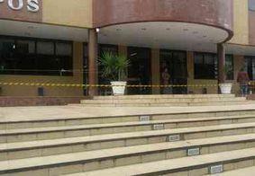 Integrantes de grupo de extermínio na Paraíba serão levados a júri popular