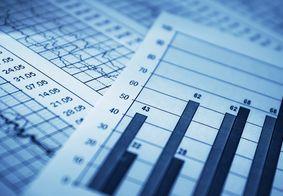 Mercado reduz projeção de crescimento da economia