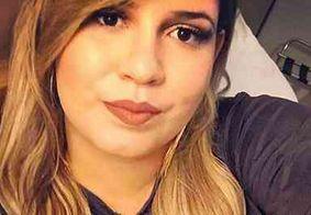 Acusada de transfobia, Marília Mendonça promete retratação em próxima live