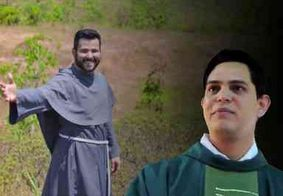 Fotos obscenas: Igreja investiga denúncias contra freis no DF