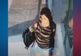 Suspeita de matar companheira com 96 facadas diz que era ameaçada