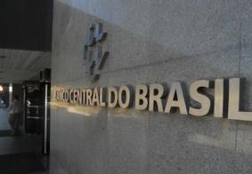 OAB entra na Justiça contra nova norma do cheque especial