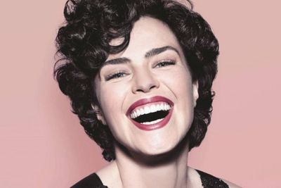 Ana Paula Arósio surge no Instagram após 9 anos fora da TV; saiba mais