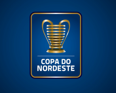 A partida é válidapela faseeliminatória da Copa do Nordeste 2022.