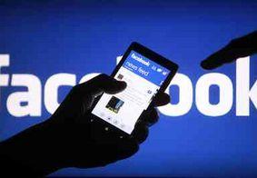 Dados de usuários do Facebook são compartilhados por empresas de tecnologia