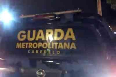 Padrasto é preso suspeito de abusar de enteada de 10 anos, na Grande João Pessoa
