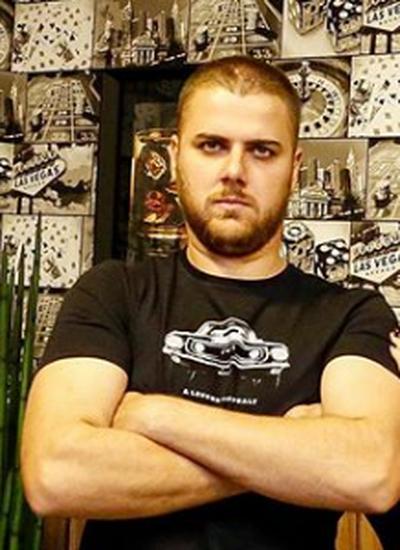 Zé Neto, da dupla com Cristiano, testa positivo para Covid-19