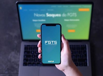 STF pode dar direito à revisão do FGTS; saiba como receber o dinheiro