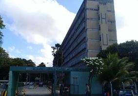 Quatro pacientes de Manaus recebem alta de hospital paraibano