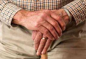 Estudantes paraibanos elaboram cartilha para idosos se manterem ativos na quarentena