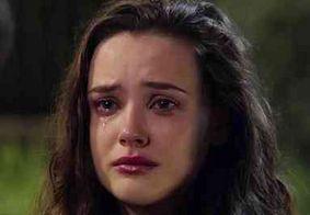 '13 Reasons Why' tem cena de suicídio alterada dois anos após estreia da 1ª temporada