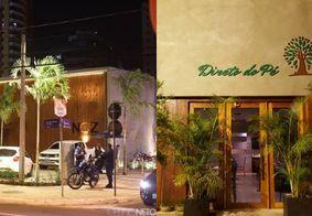 Restaurantes oferecem vagas de emprego em João Pessoa; saiba mais