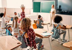 Trabalho dos professores ganhou maior reconhecimento de famílias na pandemia