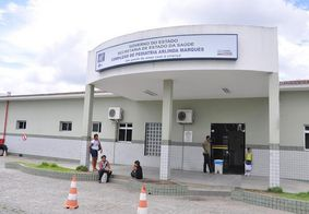Hospital Arlinda Marques volta a receber estudantes universitários para estágios