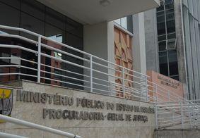 MPPB recomenda que polícia não realize prisão devido a descumprimento de isolamento social