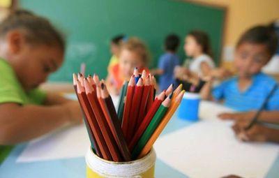Novo decreto estadual libera atividades híbridas em escolas privadas