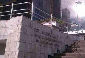 Homem que pegaria alvará de soltura é preso por assalto a caminho do Fórum, na PB