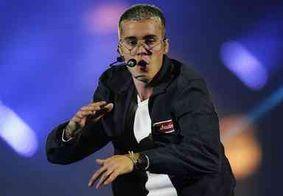'Nem deveria estar vivo', diz Justin Bieber aos fãs durante apresentação