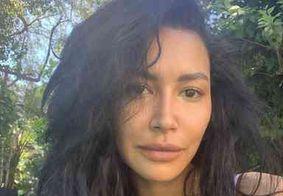 Polícia acredita que Naya Rivera tirou filho da água antes de se afogar