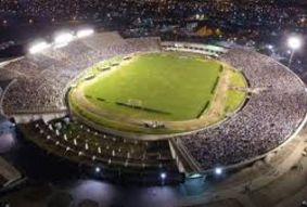 Confira os confrontos da primeira rodada do Campeonato Paraibano