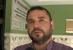 """""""Temos uma guerra entre comunidades"""", diz delegado sobre violência em Santa Rita"""