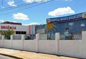 Criança morre após engasgar com pipoca na Paraíba; vítima teve parada cardíaca