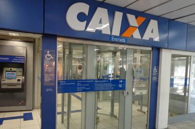 Caixa anuncia abertura de 8 novas unidades na Paraíba até o final do ano