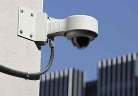 Escolas e hospitais poderão ter monitoramento obrigatório por meio de câmeras de segurança