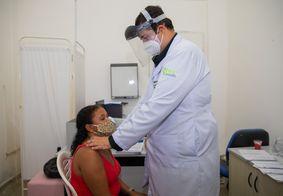 Prefeitura de Cabedelo realiza mutirão de cirurgias de cabeça e pescoço