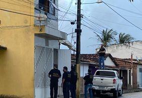 Operação Menoridade acontece em três estados do Brasil nesta terça-feira (17)