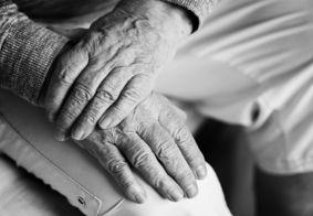 Mais de mil idosos esperam por vagas em abrigos de João Pessoa