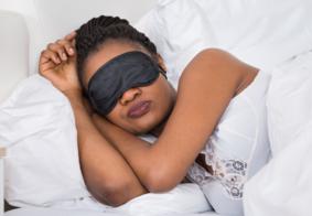 Apneia do sono: distúrbio causa roncos e cansaço extremo