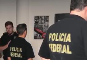 Superintendente da Lotep diz colaborar com investigações da Operação Calvário
