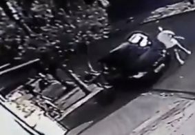 Polícia investiga a morte do bebê de 2 anos esquecido em carro